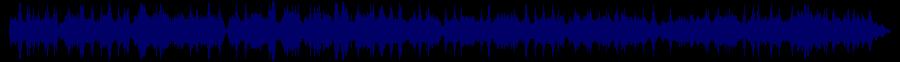 waveform of track #30034