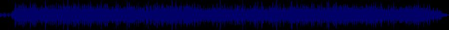 waveform of track #30037