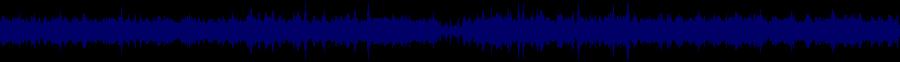 waveform of track #30044