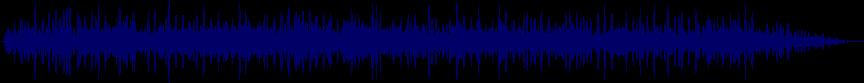 waveform of track #30046