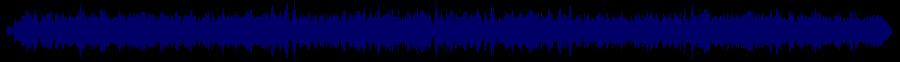 waveform of track #30062