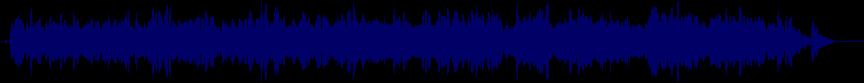 waveform of track #30065