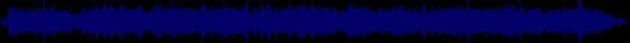 waveform of track #30076