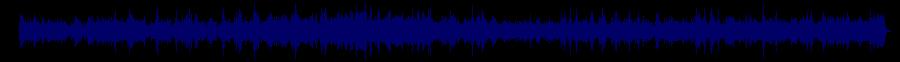 waveform of track #30077