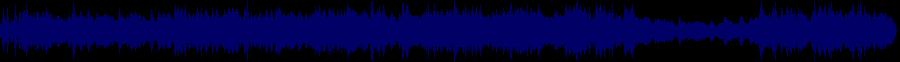waveform of track #30080