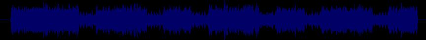 waveform of track #30088