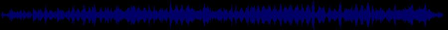 waveform of track #30091