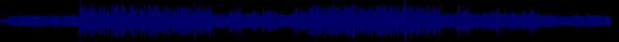 waveform of track #30096