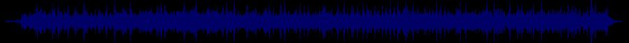 waveform of track #30105