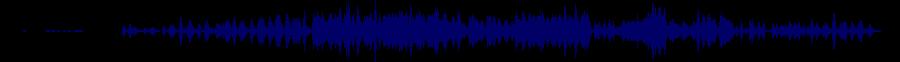 waveform of track #30111