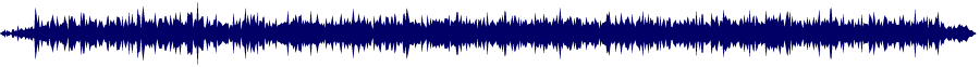waveform of track #30123