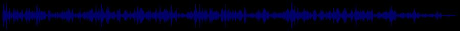 waveform of track #30125