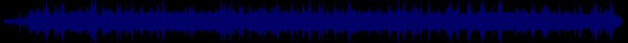 waveform of track #30131