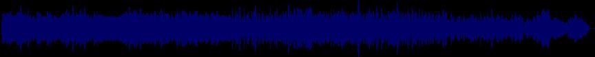 waveform of track #30136