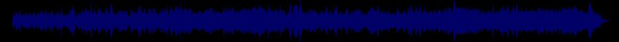 waveform of track #30159