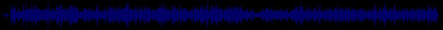 waveform of track #30173