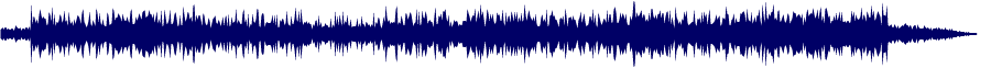 waveform of track #30177