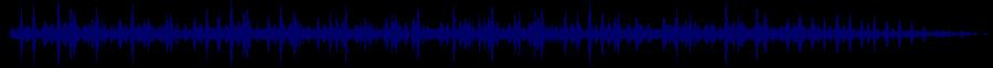 waveform of track #30185