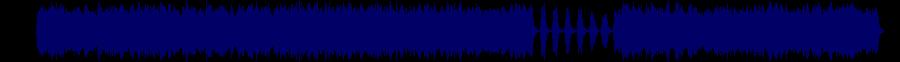 waveform of track #30193