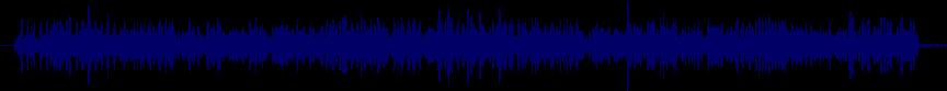 waveform of track #30196