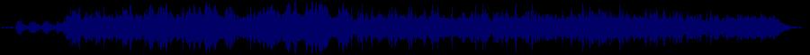 waveform of track #30197