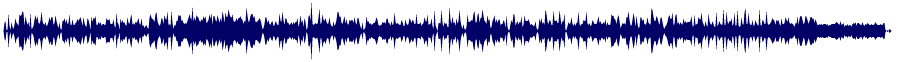 waveform of track #30198