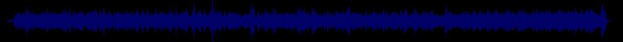 waveform of track #30212
