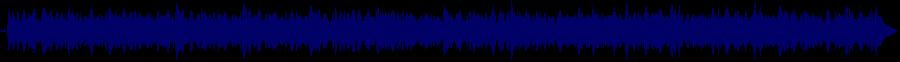 waveform of track #30216
