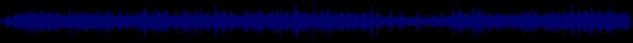 waveform of track #30217