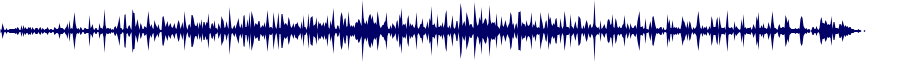 waveform of track #30227