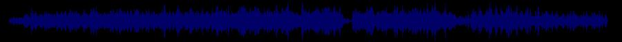 waveform of track #30229