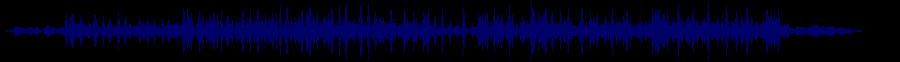 waveform of track #30264