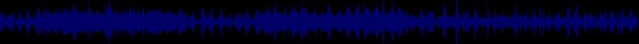 waveform of track #30272