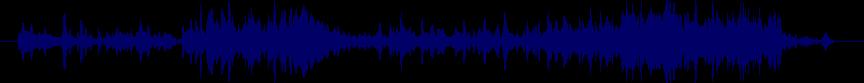 waveform of track #30273