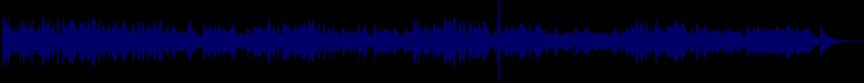waveform of track #30286
