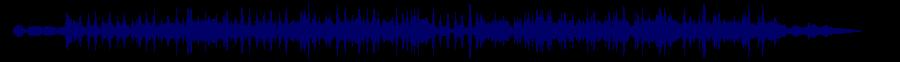 waveform of track #30295