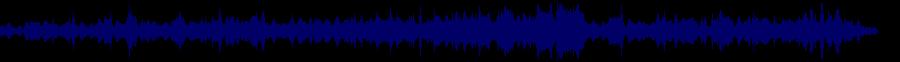 waveform of track #30301