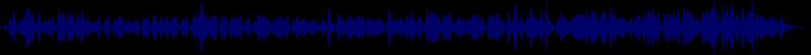waveform of track #30304
