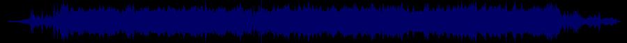 waveform of track #30305
