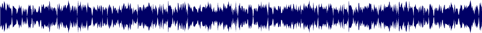 waveform of track #30322