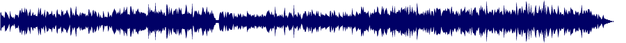 waveform of track #30329