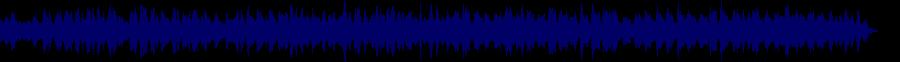 waveform of track #30330