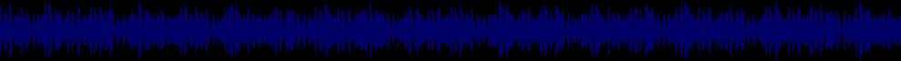 waveform of track #30331