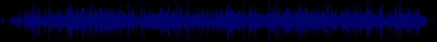 waveform of track #30336