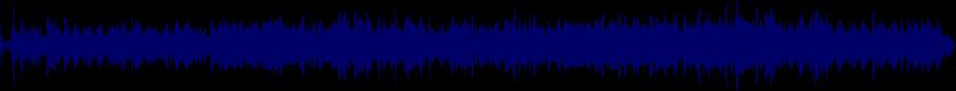 waveform of track #30344