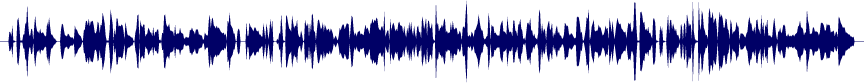 waveform of track #30345