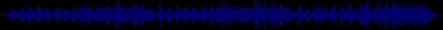 waveform of track #30347