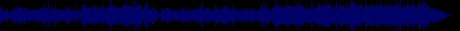 waveform of track #30348