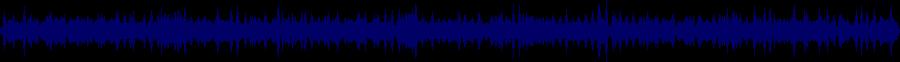 waveform of track #30349
