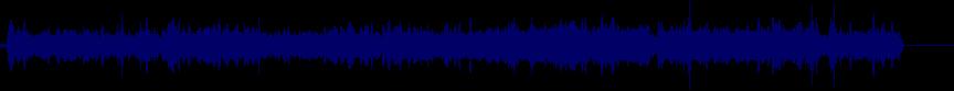 waveform of track #30353